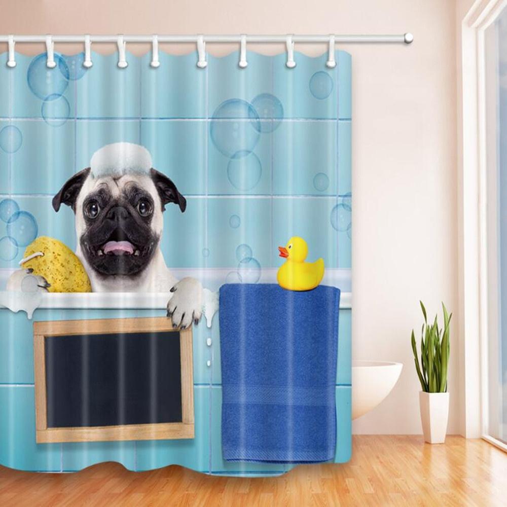 Dog Bathroom Decor Online Shopping  Buy Dog Bathroom Decor at