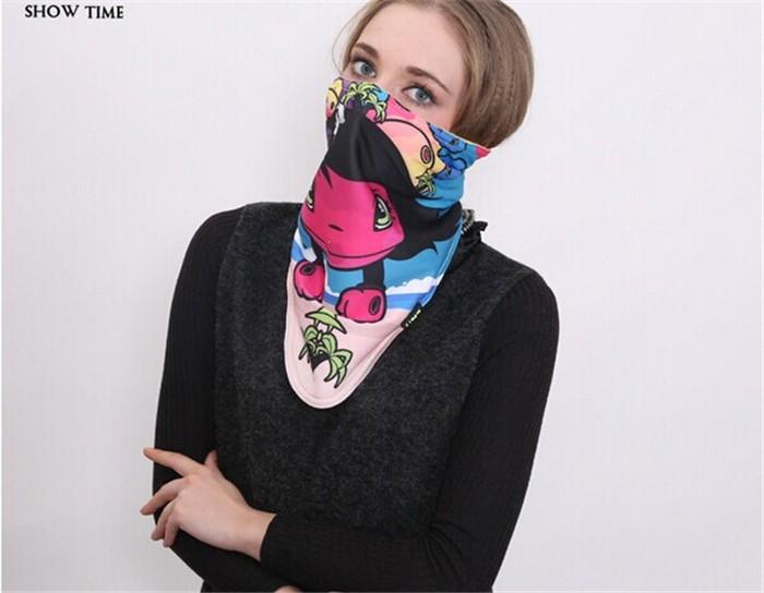 ski mask (2)