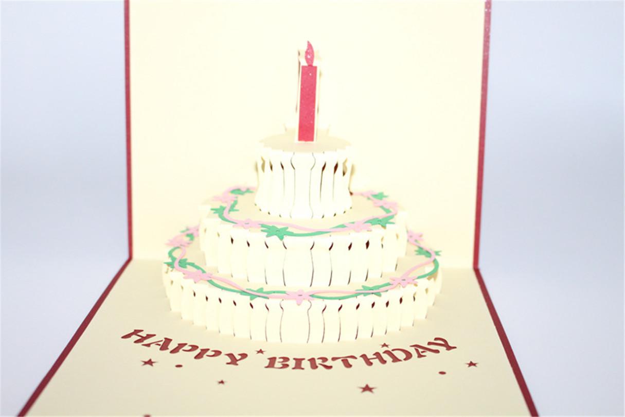 Birthday Cards Cake ~ Birthday cards happy birthday unique happy birthday