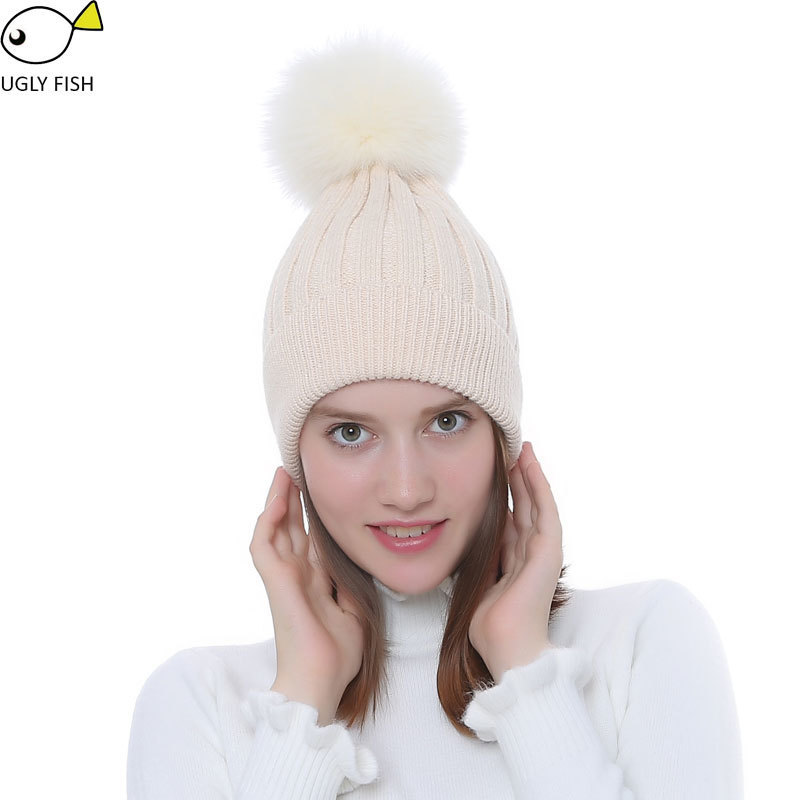 winter-hat-for-women-13