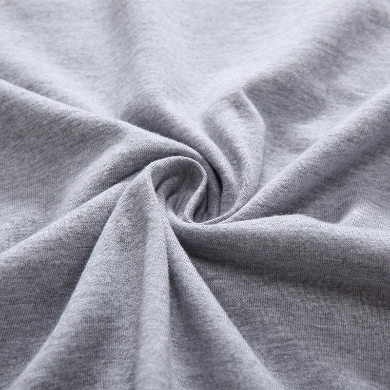 Expecto Mushronum Newshirt Riverdale Volver al Futuro Evangelion Camiseta Metallica Jeans Niñas Verano Oodji Compresión Purpo Hombres Tshirts