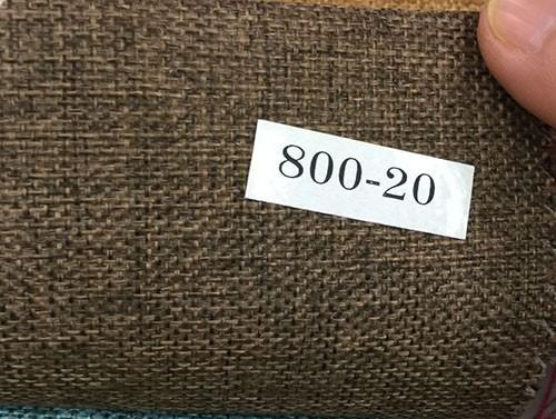 80020