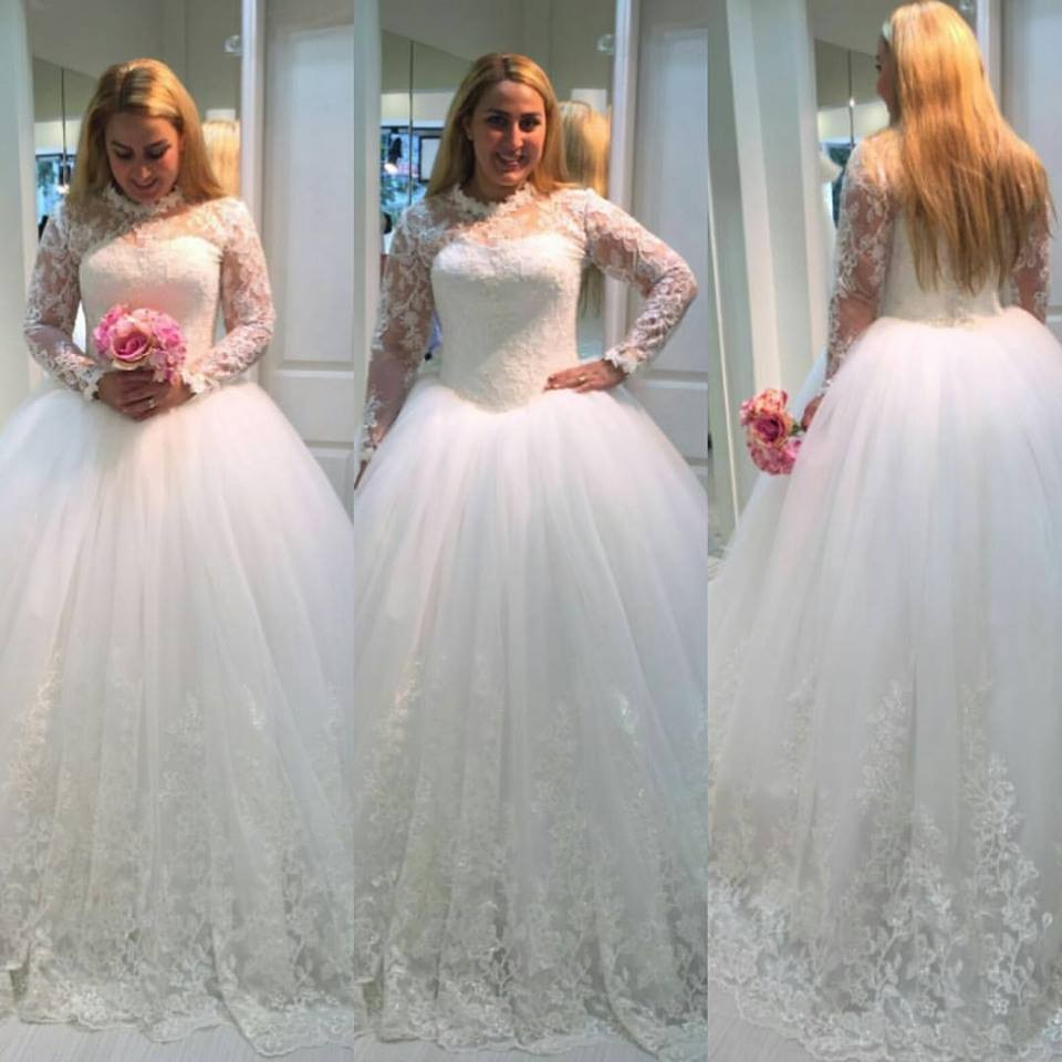 Colorful Ball Gowns Size 22 Pattern - Wedding and flowers ispiration ...