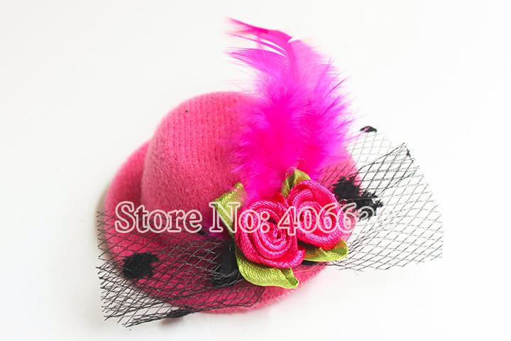 IMG_9671