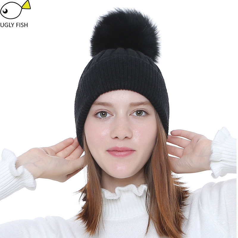 winter-hat-for-women-7