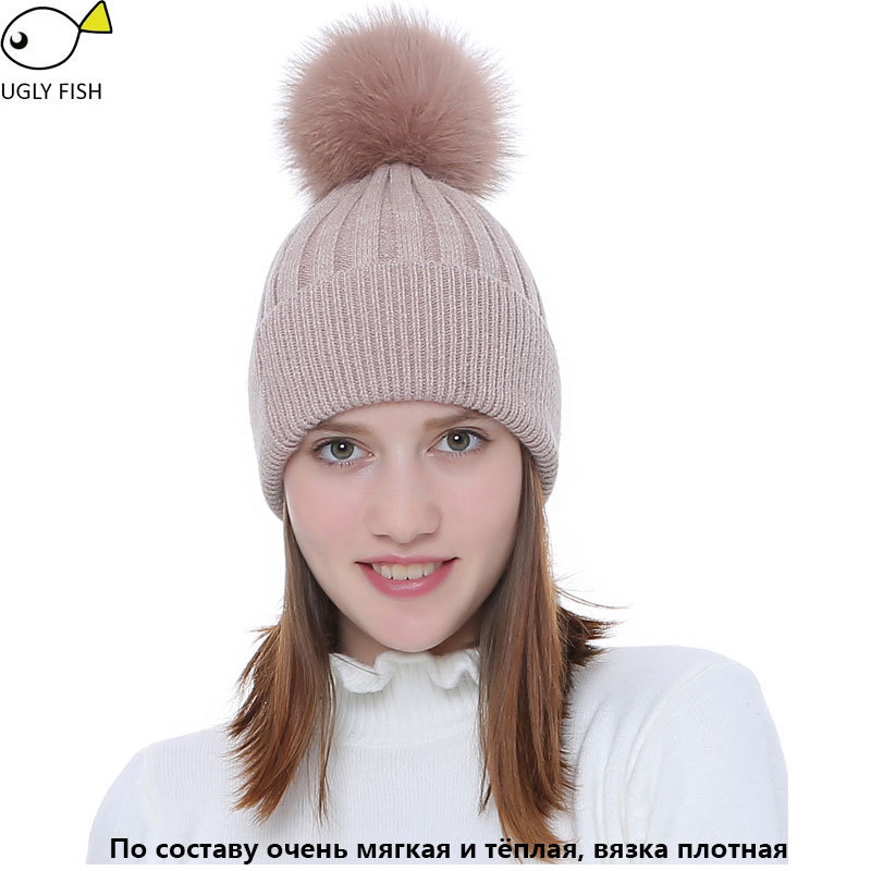 winter-hat-for-women-3