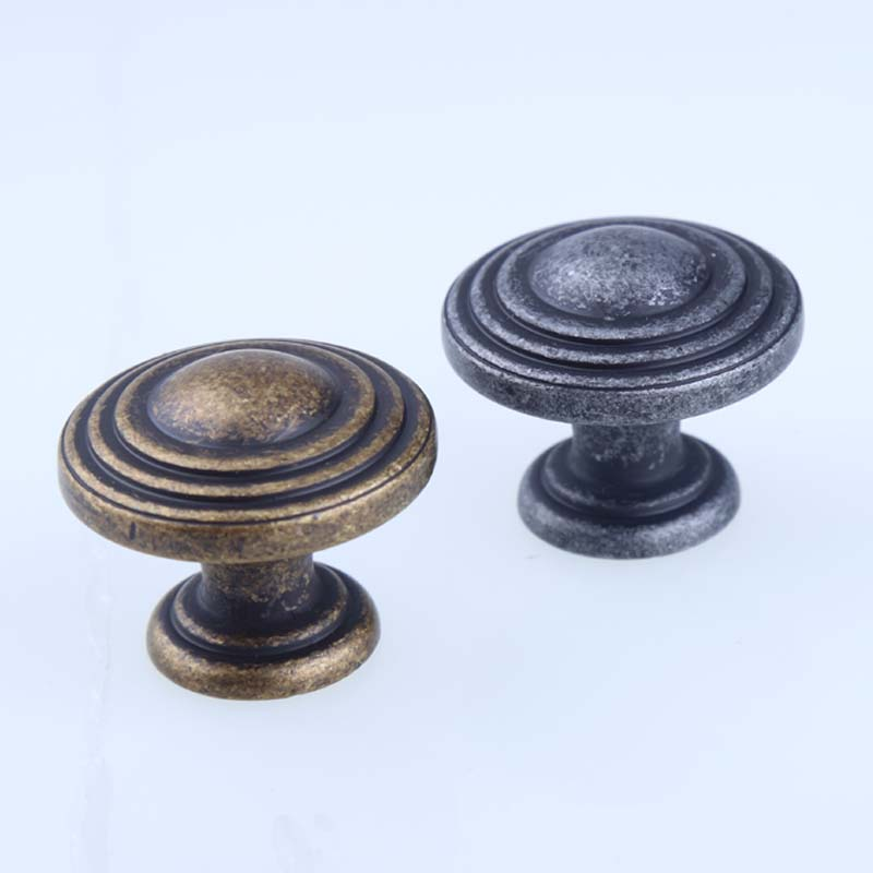 Furniture Knobs Furniture Knob Kitchen Office Door schubaden Furniture Knob Furniture Knobs Cabinet