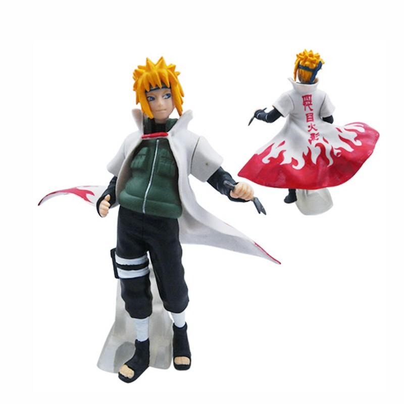 New-Arrive-5-Pcs-set-Naruto-Action-Figure-Classic-Toys-Cool-Naruto-Kakashi-Sasuke-Uzumaki-Figure (3)