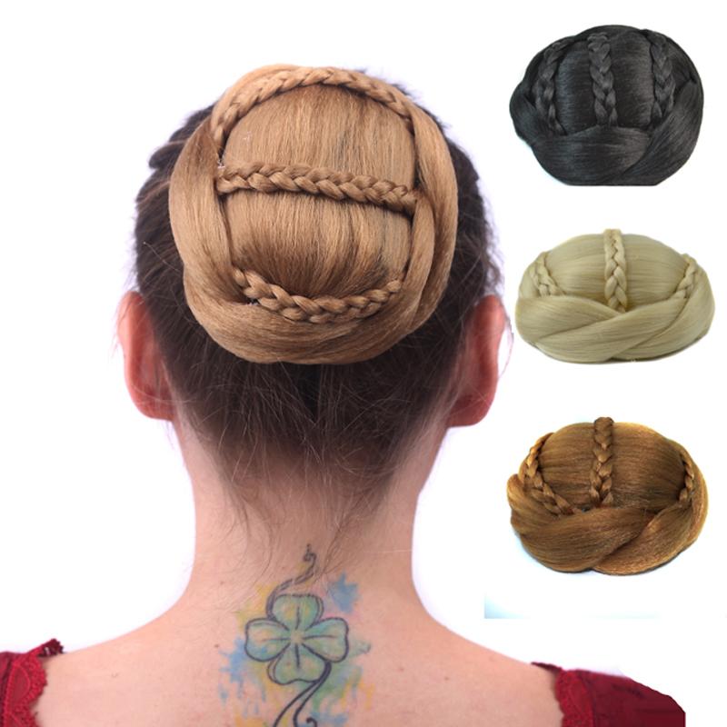 1x DIY Haar Hochsteckfrisur Kamm-Kamm-Werkzeug-Set für HairTwist  X