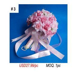 Corsage-and-boutonniere2_02