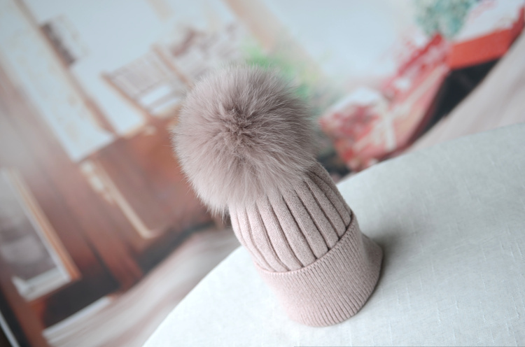 winter hat for women beanie (18)