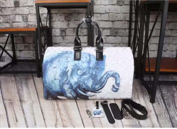Printing Ourdoor Packs Hot Sale Famous Brand Designer