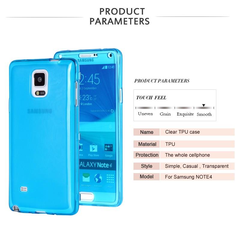 Samsung galaxy note 4 case (2)