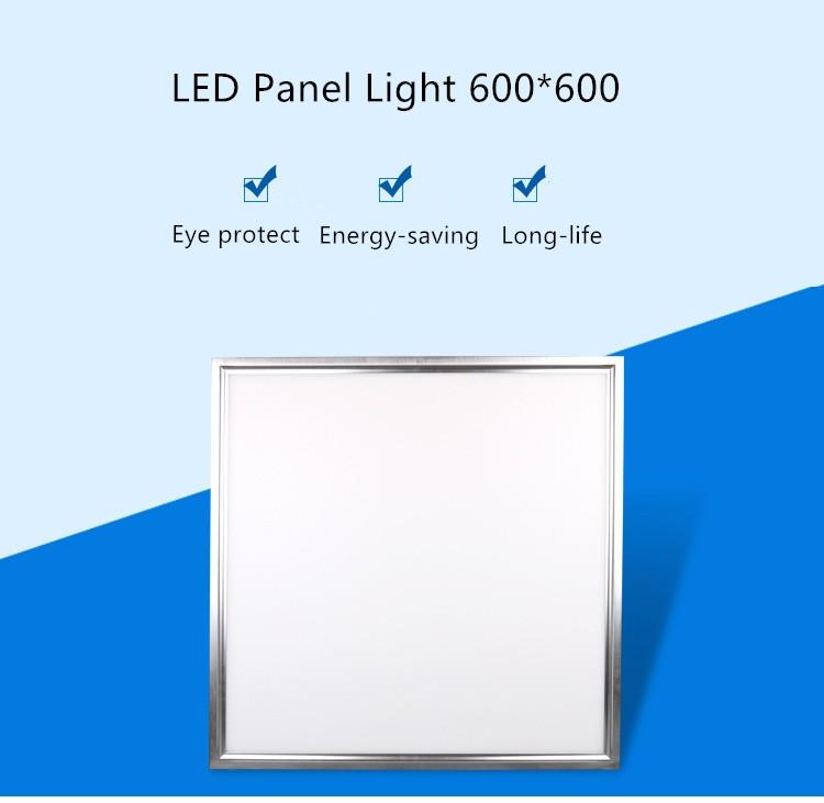 led solar light (14)