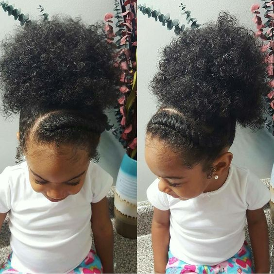 Remarkable Wholesale Afro Puff Human Hair Buy Cheap Afro Puff Human Hair Natural Hairstyles Runnerswayorg