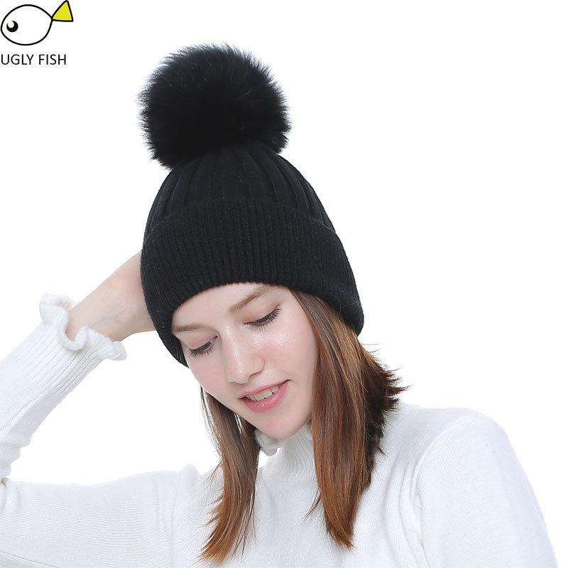 winter-hat-for-women-5