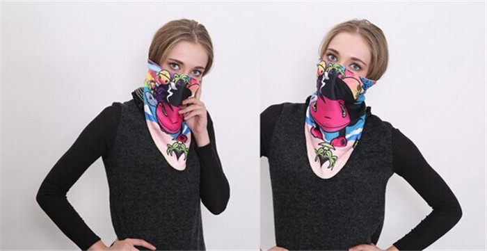 ski mask (1)