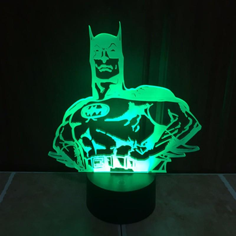 LED (5)