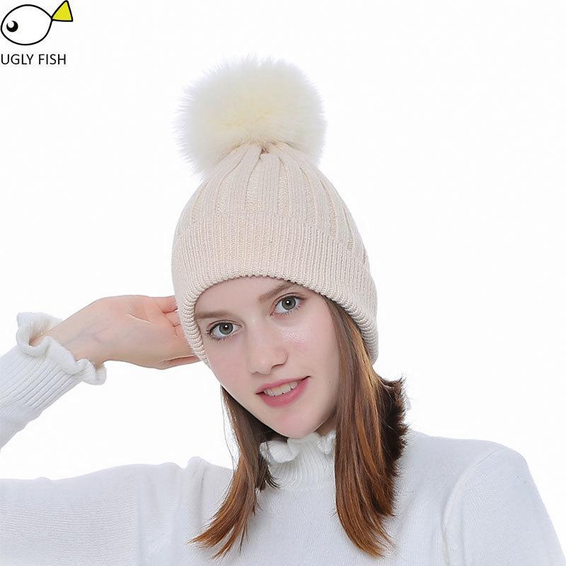 winter-hat-for-women-14