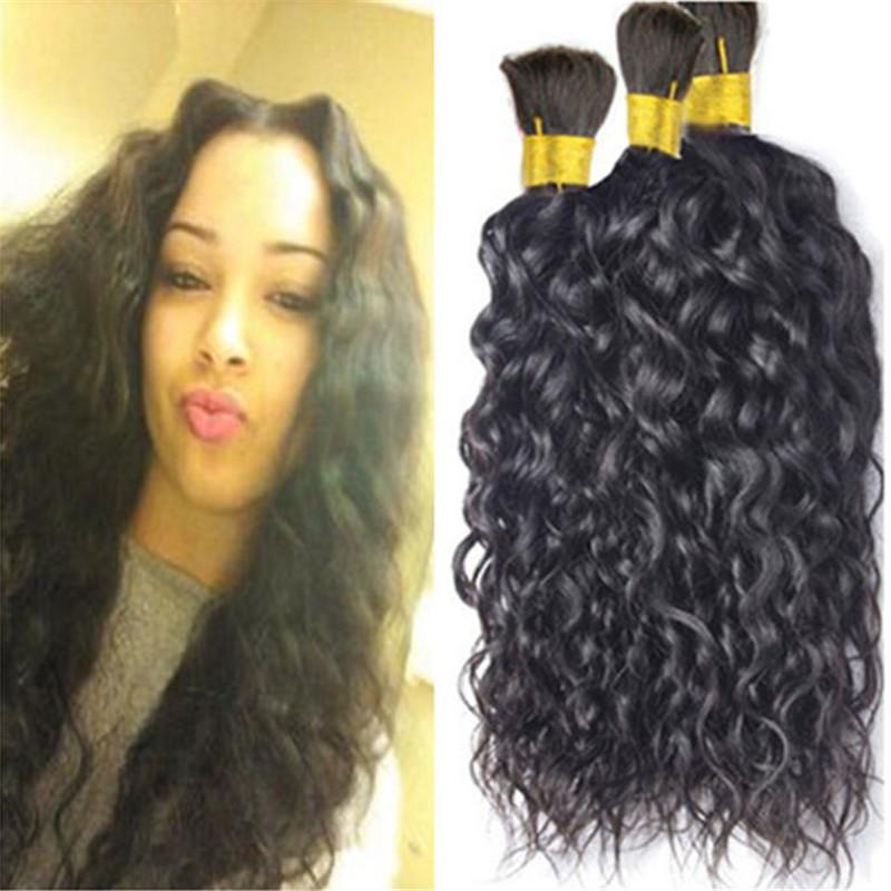 Discount Brazilian Micro Braiding Hair Brazilian Micro Braiding Hair 2020 On Sale At Dhgate Com