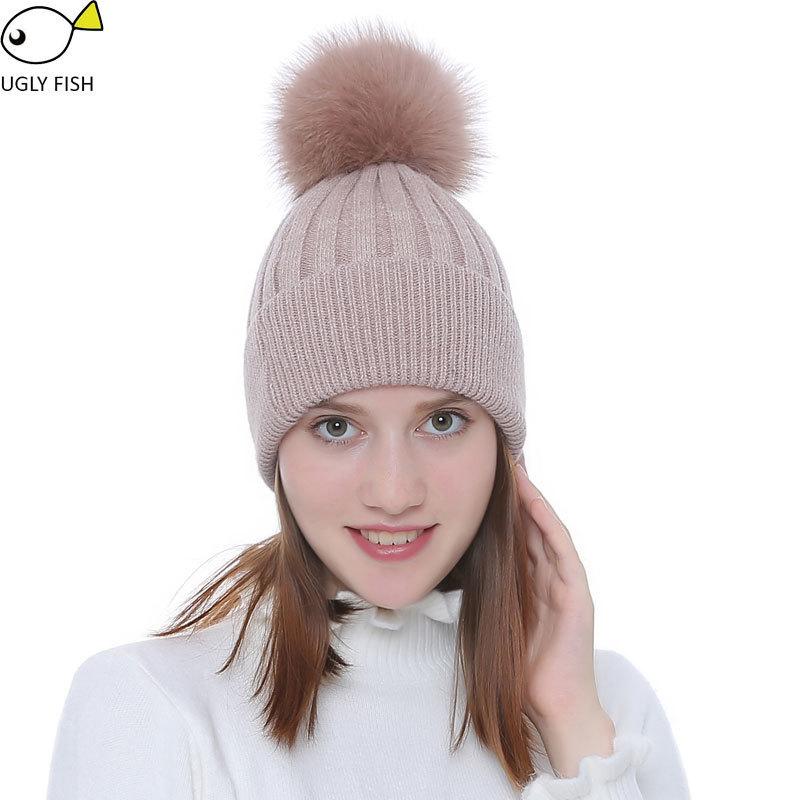 winter-hat-for-women-9