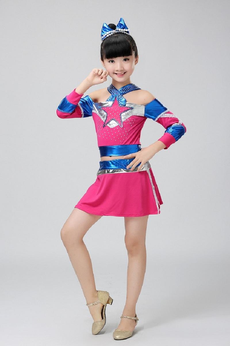 children adults cheerleading costume girls aerobics dance skirt boys and girls cheerleading. Black Bedroom Furniture Sets. Home Design Ideas