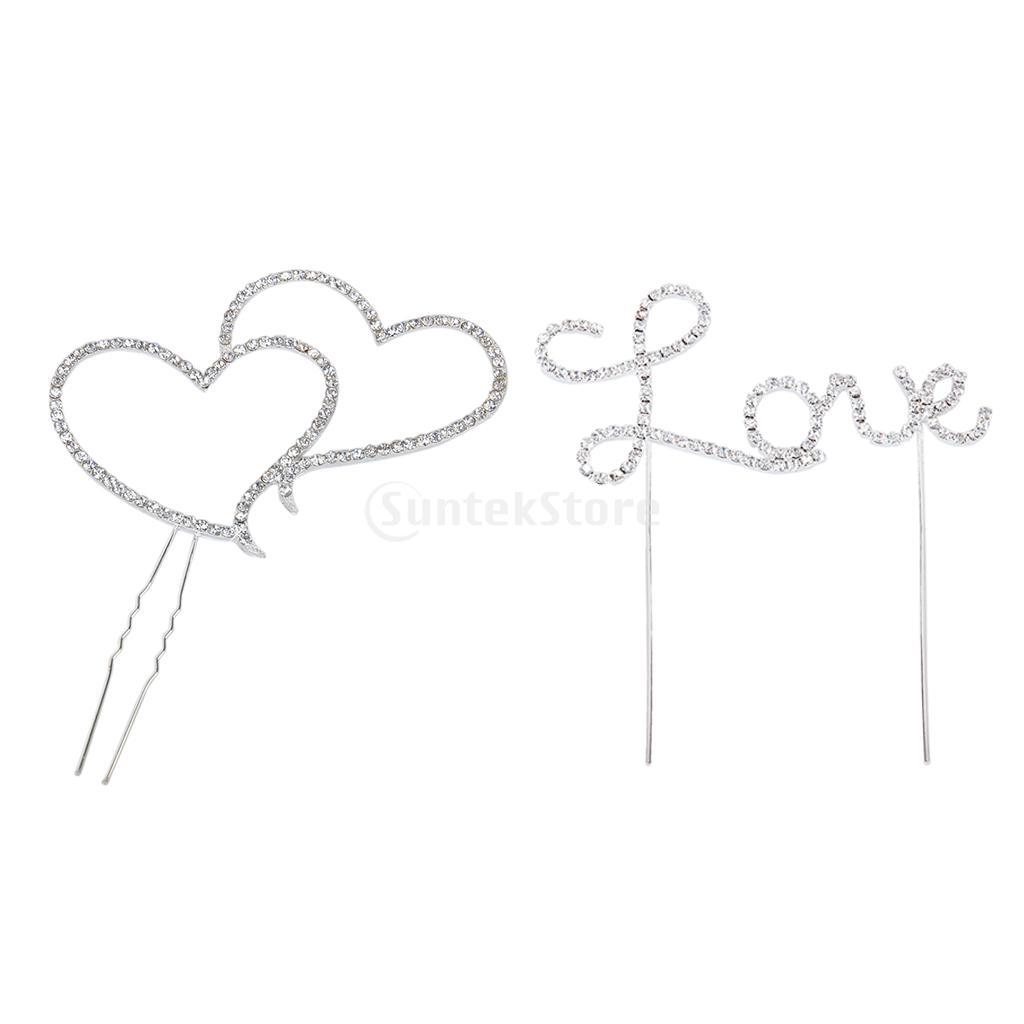 Decorazioni Lettere D Amore sconto decorazioni di lettere d'amore   2020 decorazioni di