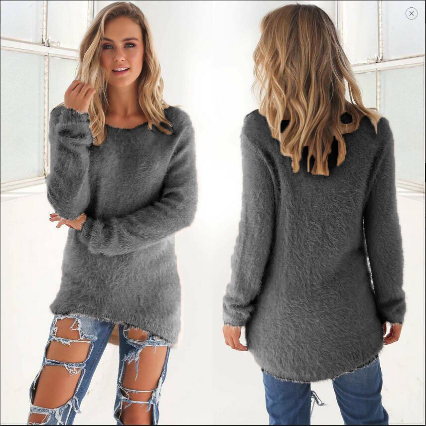 Discount Sweater Mohair Woman   Sweater Mohair Woman 2020 on