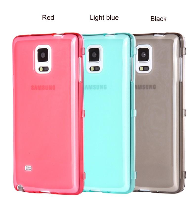 Samsung galaxy note 4 case (8)