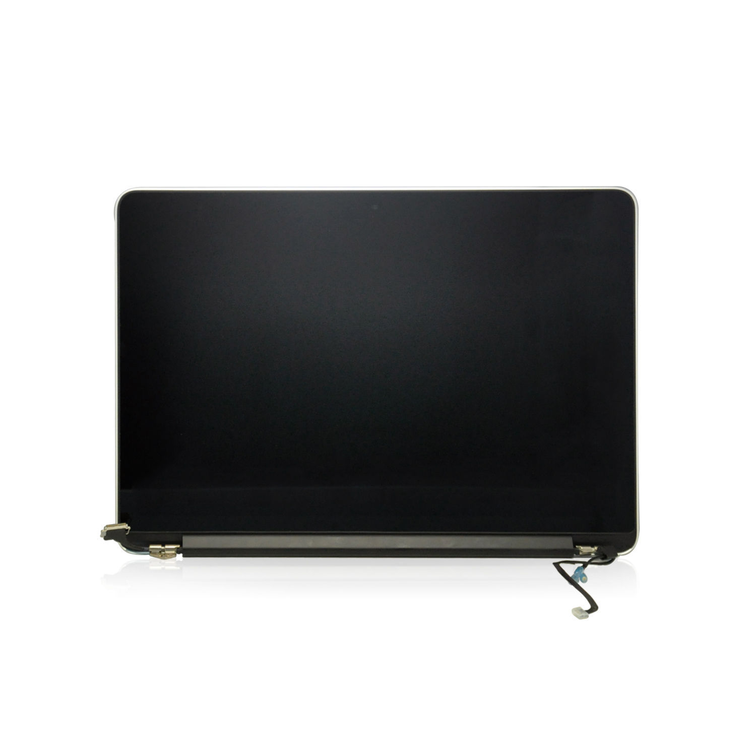 """LCD SCREEN DISPLAY GLASS PANEL COVER MacBook Pro 13/"""" A1278 2009 2010 2011 2012"""