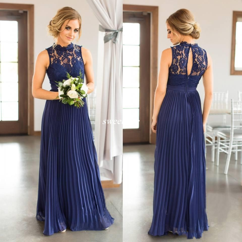 Lace Bridesmaid Dresses Keyhole Back Online Shopping Lace Bridesmaid Dresses Keyhole Back For Sale