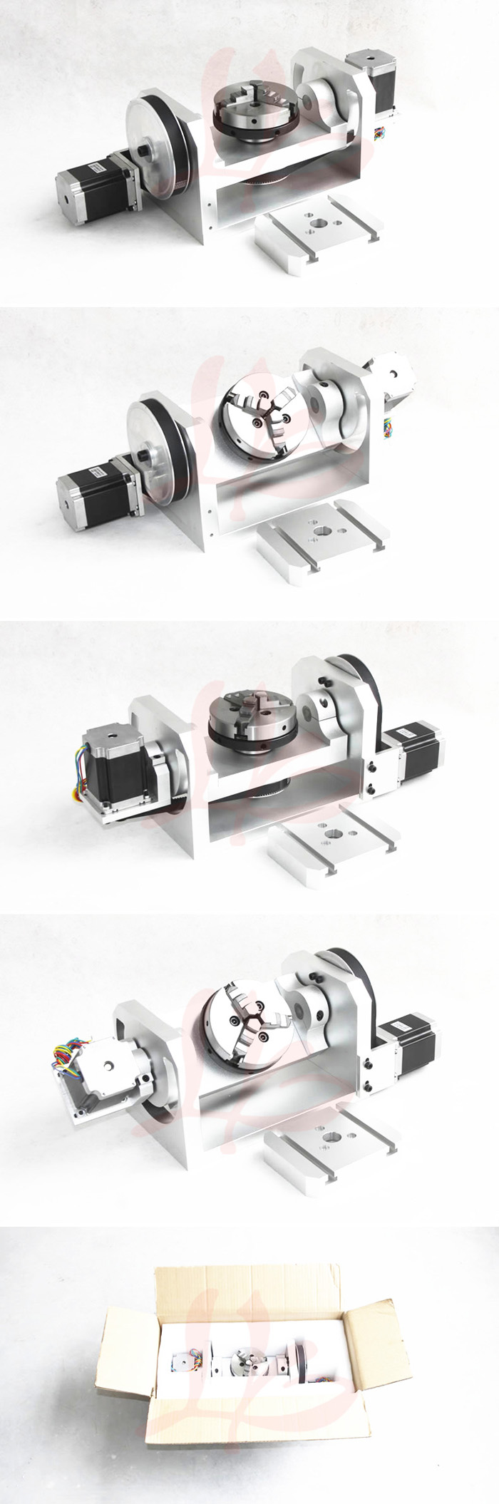5th axis - T - C  (4)