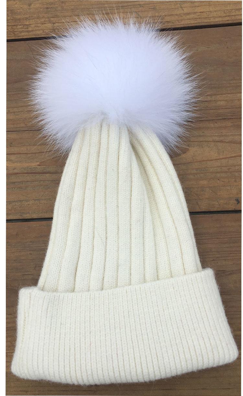 winter-hat-women-women-_04