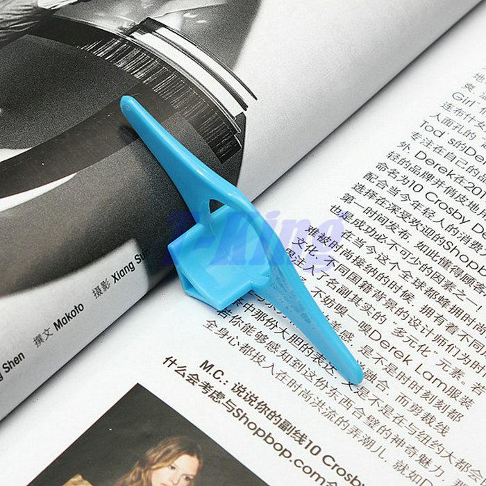 f-eshion moda musica nota lega segnalibro novit/à Ducument libro Marker Label cancelleria