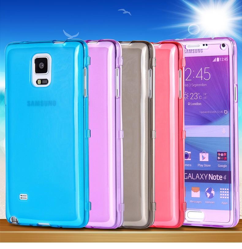 Samsung galaxy note 4 case (1)