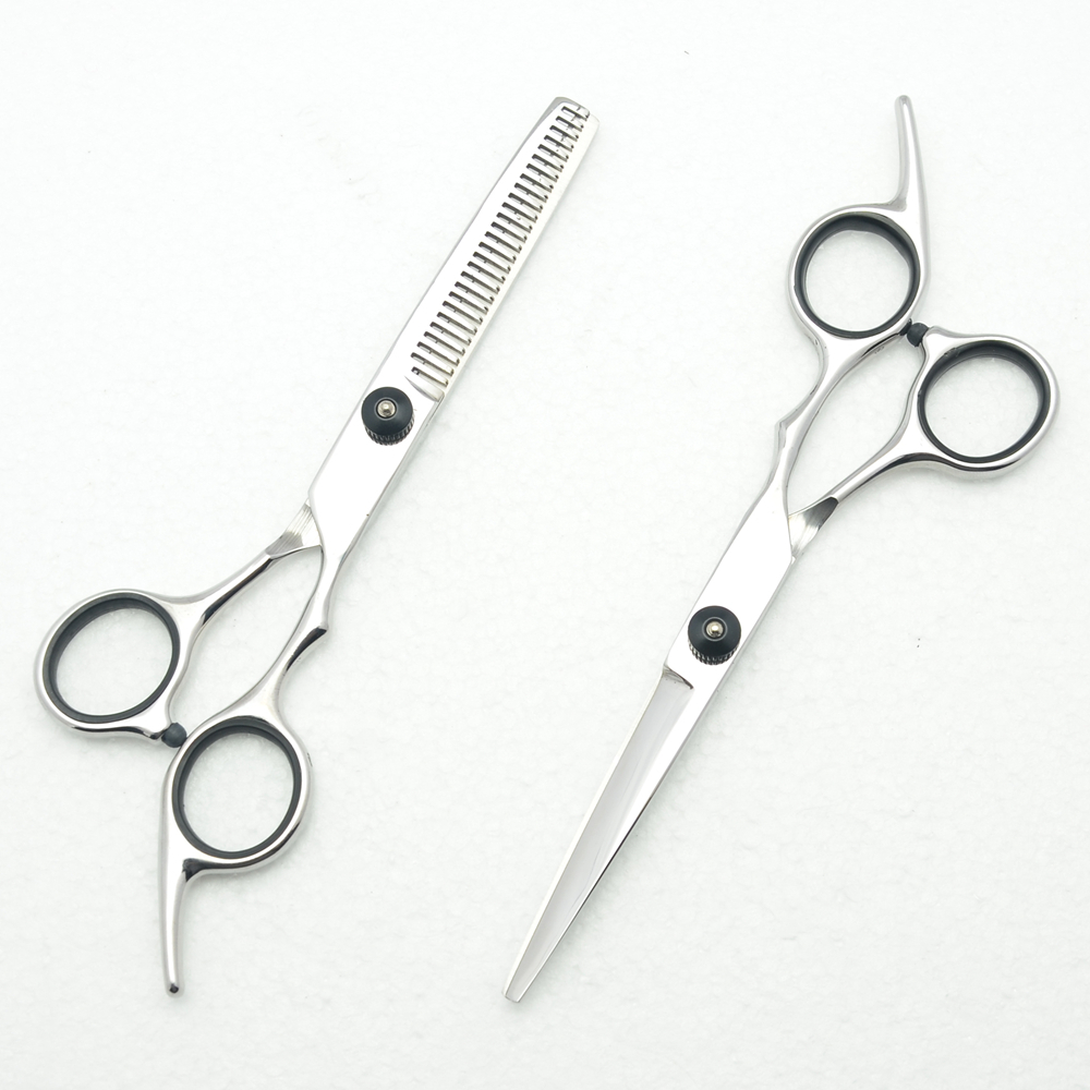 Best Professional Hair Cutting Scissors 11 on Sale  Find