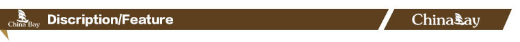 discription-featurebar-1