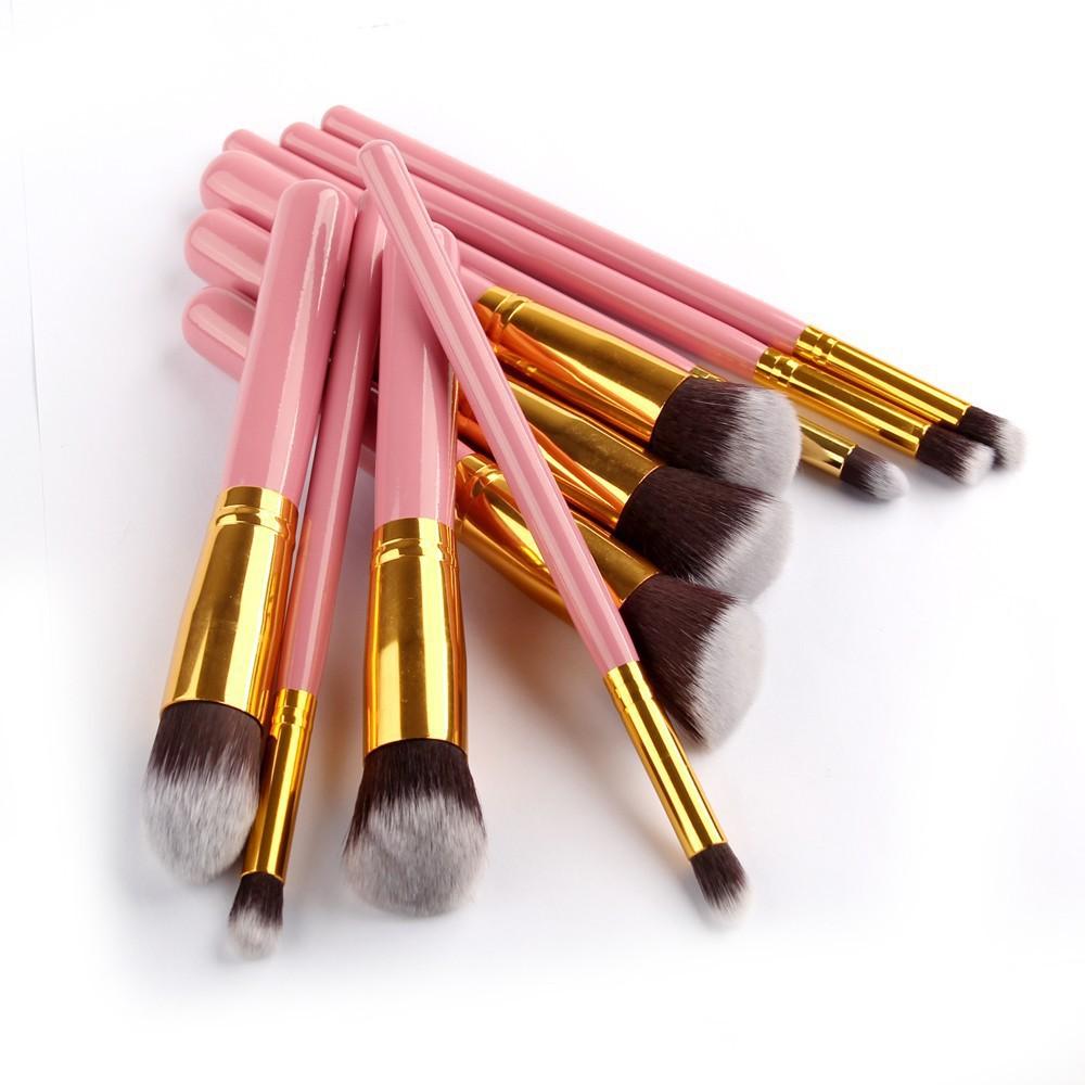 10 pcs makeup brushes (19).jpg