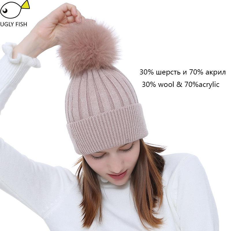 winter-hat-for-women-1