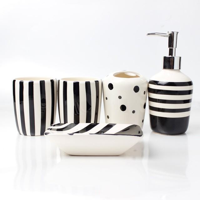 Soap Lotion Dispenser Set Online Shopping Buy Soap Lotion Dispenser Set At Dhgate Com