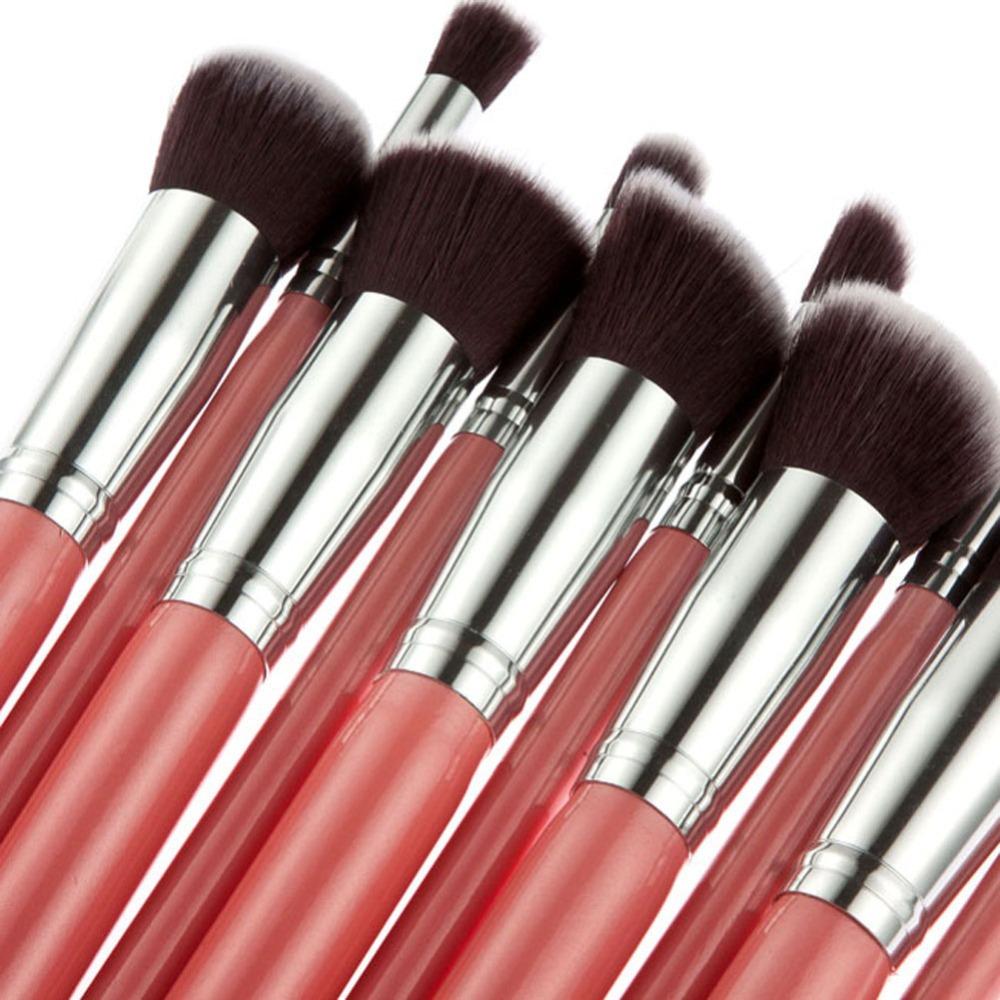 10 pcs makeup brushes (20).jpg