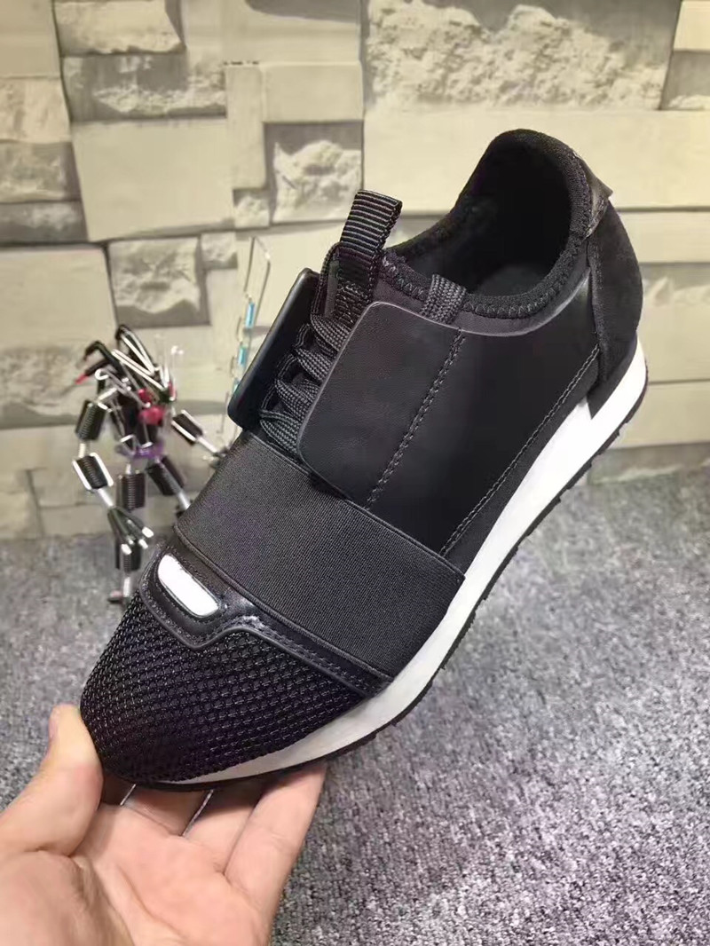 Shoes Size 12 Wide Online Shopping