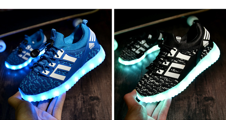 1832 lamp shoes -1_06