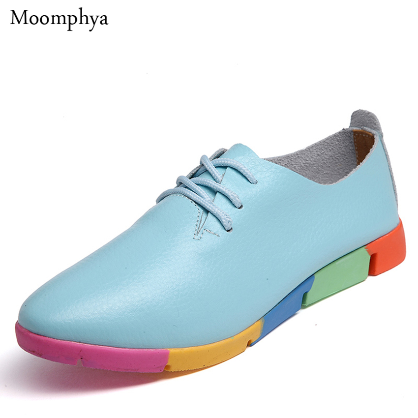 Wholesale- Moomphya Cow Split Leather