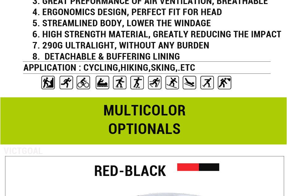Bicycle Helmet_04