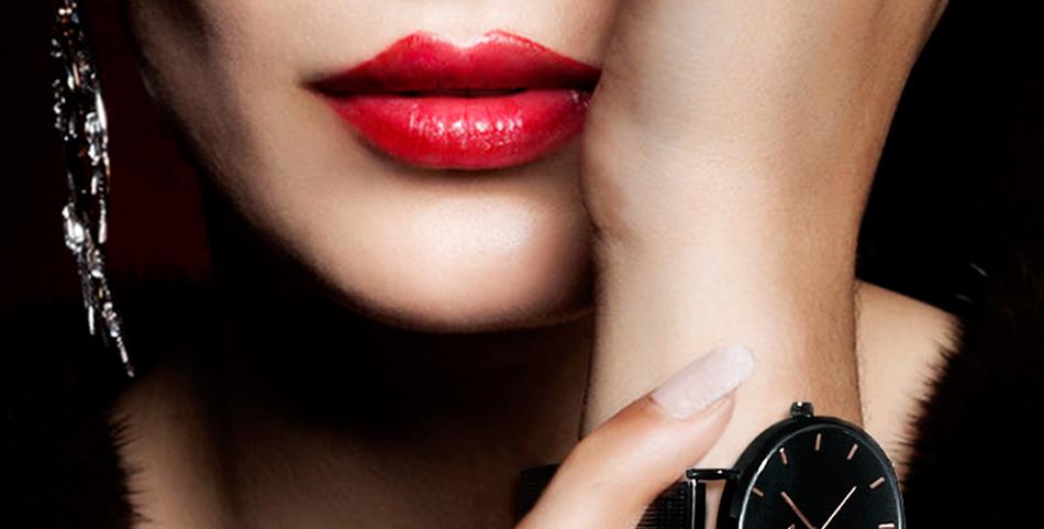 women-watch---K0059L--PC_01