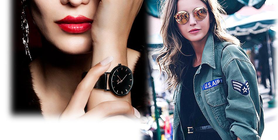 women-watch---K0059L--PC_18