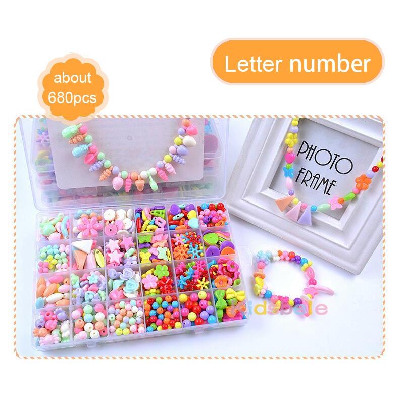 4 letter number