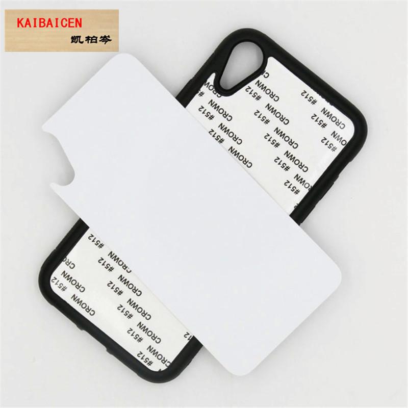 ip9 tpu case (5)