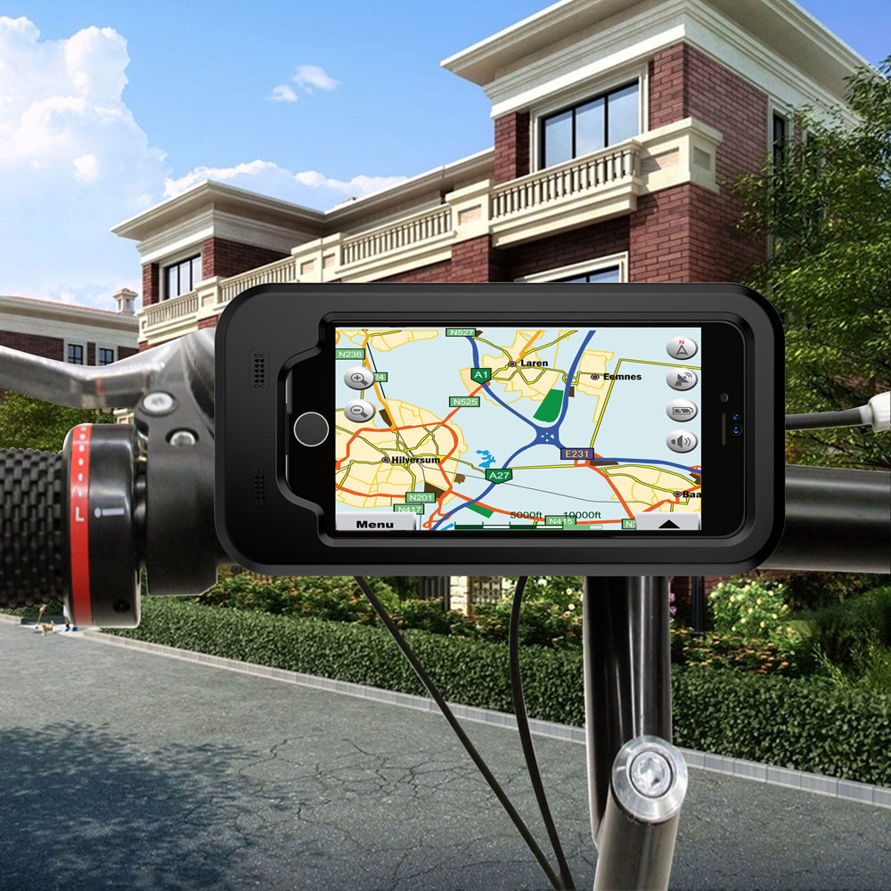 Waterproof-Bicycle-Phone-Cases-For-iPhone-X-7-8-Plus-6-6s-Plus-Shockproof-360-Degree-Cycling-Phone-Holder-Stand-Back-Covers-SH89- (1)